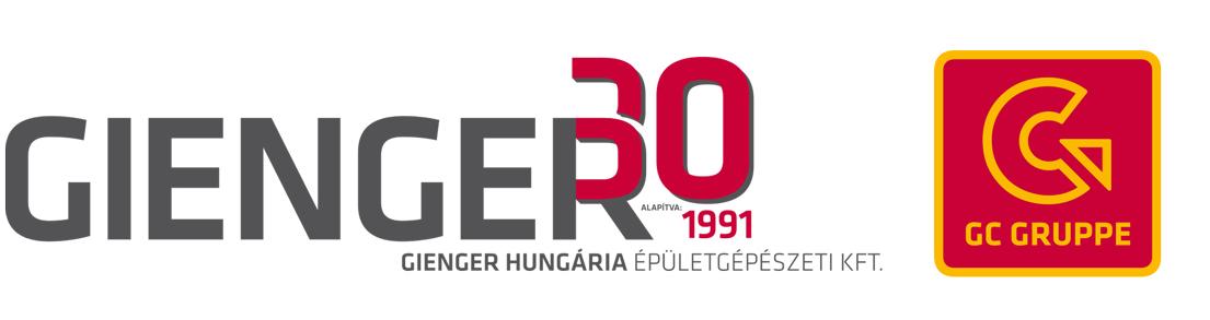 GC30_logo
